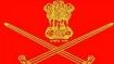 लेफ्टिनेंट कर्नल ज्योति शर्मा बनीं सेना की पहली महिला एडवोकेट जनरल आफिसर, सेशेल्स में होंगी तैनात
