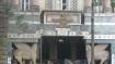 मुंबई: INS Angre पर तैनात जवान ने सर्विस राइफल से खुद को मारी गोली