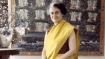 Birth Anniversary special: इंदिरा गांधी के ये बड़े फैसले हमेशा सबको याद रहेंगे