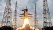 25 नवंबर को इसरो लॉन्च करेगा सेना के लिए जानकारी जुटाने वाला सैटेलाइट कार्टोसैट-3
