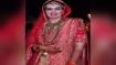 जयपुर की दुल्हन ने PM मोदी की मुहिम की तर्ज पर की शादी, पूरा राजस्थान कर रहा गर्व