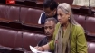 जया बच्चन ने ट्रांसजेंडर बिल में बदलाव की मांग की, कहा- हम उन्हें इस तरह अपमानित नहीं कर सकते