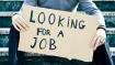बिहार: MBA, Mtech चाहते हैं सफाईकर्मी, माली की नौकरी, ग्रुप डी के 166 पदों पर आए पांच लाख आवेदन