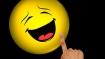 JOKES: जब आधी रात को चिल्ला चिल्लाकर संतू की बीवी ने मोहल्ले को जगा दिया
