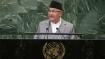 कालापानी पर नेपाल के पीएम ओली ने भारत को दी चेतावनी, एक इंच जमीन भी नहीं लेने देंगे