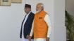 आखिर नेपाल किसके इशारे पर कालापानी पर भारत से कर रहा टकराव