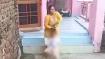 मां ने अपनी बेटी को बेरहमी से पीटा, बाप बनाता रहा वीडियो, पुलिस ने दोनों को किया गिरफ्तार