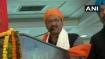 दिल्ली के बुजुर्गों को मुफ्त में करतारपुर साहिब के दर्शन कराएगी केजरीवाल सरकार