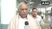 महाराष्ट्र के सियासी संकट के बीच कांग्रेस नेता मल्लिकार्जुन खड़गे का बड़ा बयान