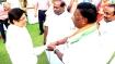 जानिए, पुडुचेरी को ट्रांसजेंडर प्रदेश क्यों घोषित कराने पर तुले हैं CM नारायणसामी?