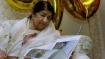 सोशल मीडिया में वायरल हुई लता मंगेशकर के निधन की खबर, परिवार ने कहा-वो बिल्कुल स्वस्थ हैं