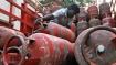 LPG सिलेंडर को लेकर आई काम की खबर, पेट्रोलियम मंत्रालय ले सकता है ये बड़ा फैसला