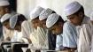 यूपी: मदरसों में पढ़ने वाले छात्र-छात्राओं को भी दिया जाएगा NCC-NSS का प्रशिक्षण