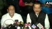 पृथ्वीराज चव्हाण बोले- महाराष्ट्र में एनसीपी-कांग्रेस सरकार बनाने के लिए तैयार