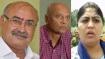 जयंती भानुशाली हत्याकांड: विधायक बनने के लिए डुमरा ने रची साजिश, मनीषा और छबील पटेल बने मोहरा