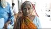 मथुरा: मां को मरा साबित कर बेटे ने बेच दी जमीन, महिला ने लगाई न्याय की गुहार
