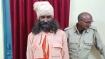 मेरठः मंदिर के पुजारी ने दो वर्षीय मासूम के साथ किया दुष्कर्म