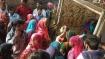 मिर्जापुरः शराब पीकर आया पति और पत्नी के साथ किया खौफनाक काम