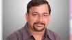 मौरंग व्यापारी को भाजपा सांसद मुकेश राजपूत ने फोन पर धमकाया, '50 जूते मारेंगे, नेतागीरी भूल जाओगे
