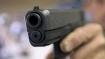 बागपत: किसान की गोलियों से भूनकर हत्या, हिरासत में दो आरोपी