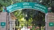 गंगा में प्रदूषण पर NGT सख्त, यूपी सरकार पर लगाया 10 करोड़ रुपए का जुर्माना