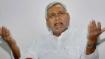 झारखंड विधानसभा चुनाव में प्रचार पर बोले नीतीश कुमार,वहां मेरी जरूरत नहीं