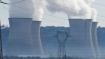 रासायनिक हथियार बनाने की न्यूक्लियर टेक्नोलॉजी हासिल करने की कोशिशों में पाकिस्तान, जर्मनी की चेतावनी