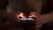 19 साल के लड़के ने महिला को व्हॉट्सऐप पर भेजे अपने अश्लील वीडियो, गिरफ्तार
