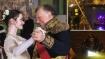 63 साल के प्रोफेसर ने बेदर्दी से किया 24 साल की गर्लफ्रेंड का कत्ल, बैग के अंदर से मिले लड़की के कटे हाथ
