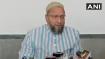 बिहार के बाद उत्तर प्रदेश में भी असदुद्दीन ओवैसी के खिलाफ दर्ज हुआ केस, भड़काऊ भाषण देने का आरोप