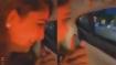 Video: रास्ते पर लड़कों को छेड़ने के मामले में पाकिस्तानी महिला को जेल, वीडियो वायरल