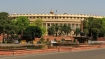 Winter Session: आज से राज्यसभा का ऐतिहासिक 250वां सत्र, जानिए उच्च सदन के बारे में ये खास बातें