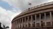 संसद Live: शीत सत्र का दूसरा दिन, भाजपा नेताओं ने वायु प्रदूषण के मुद्दे पर दिया नोटिस