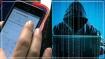 Cyber fraud: इन नए तरीकों से रहें बच के! आपका अकाउंट हो जाएगा खाली