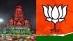 महाराष्ट्र: क्या BJP ने BMC मेयर चुनाव में इस वजह से नहीं उतारा उम्मीदवार ?