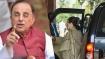 गांधी परिवार से SPG सुरक्षा वापस लेने पर सुब्रमण्यम स्वामी बोले- जो लोग विरोध कर रहे हैं वो.....