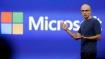 फॉर्च्यून बिजनेसपर्सन ऑफ द ईयर-2019 की सूची में माइक्रोसॉफ्ट के CEO सत्या नडेला टॉप पर