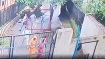 प्रयागराजः एटीएम कैश वैन से 1.52 करोड़ की चोरी का खुलासा, 9 गिरफ्तार पर 1.42 करोड़ कहां है नहीं पता