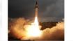 भारत ने पृथ्वी-2 बैलिस्टिक मिसाइल का सफलतापूर्वक परीक्षण किया