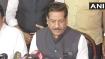 महाराष्ट्र: पृथ्वीराज चव्हाण बोले- कई मुद्दों पर चर्चा बाकी, बैठक कल भी होगी
