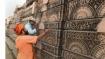 सुप्रीम कोर्ट के फैसले के बाद राम मंदिर निर्माण में सरकार के सामने ये है सबसे बड़ी चुनौती