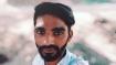पंजाबी दूल्हे का राजस्थान में मिला शव, शादी से पहले लड़की के चक्कर में हुई हत्या