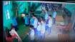 रायबरेली: गांधी सेवा निकेतन के छात्रों ने क्लास में शिक्षिका को पीटा, घटना हुई CCTV में कैद