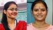 बीकानेर एक्सीडेंट : बड़ी बहन की शादी से दो दिन पहले एक साथ उठी सगी बहनों की अर्थी, रो पड़ा पूरा राजलदेसर