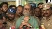 रजनीकांत बोले- तमिलनाडु 2021 के विधानसभा चुनावों में देखेगा चमत्कार