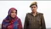 शर्मनाक : प्रेमी के साथ यह काम करने के लिए महिला ने बेचा 9 माह का बेटा, किसी फिल्म जैसी है पूरी कहानी