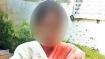 रांची: दो बेटियों की मां ने SSP को पत्र लिखकर पति की हत्या करने की मांगी अनुमति