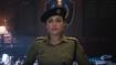 Mardaani 2 Trailer : रानी मुखर्जी की फिल्म मर्दानी-2 का कोटा में क्यों हो रहा विरोध, जानिए वजह