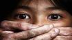 मेरठ: दो साल की मासूम के साथ पुजारी ने किया दुष्कर्म, ग्रामीणों ने जमकर पीटा