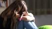 झारखंड: अंग्रेजी कमजोर होने की वजह से 'हिंदी मीडियम' की छात्रा ने पंखे से लटककर फांसी लगाई